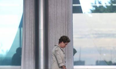 Dilma-Rousseff-Alvorada (1)
