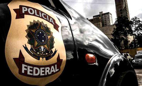 policia-federal-43