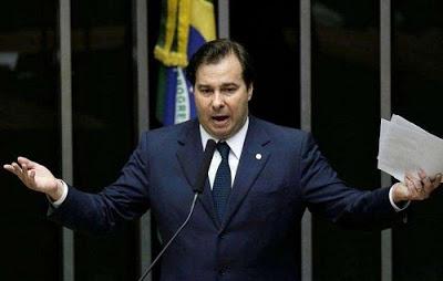 rodrigo-maia-presidente-camara-deputados