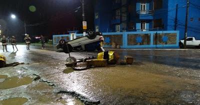 strada-acidente-ipiau1