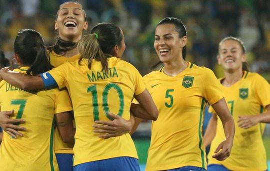 brasil-suecia-rio-2016-32