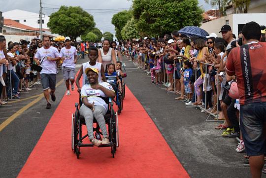 criancas-especiais-maratoninha-2016-brumado-noticias-36