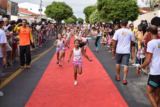 maratoninha-2016-brumado-noticias-36