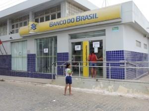 banco-do-brasil-iguai-300x225