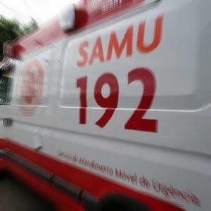ambulancias-samu-192-300x300