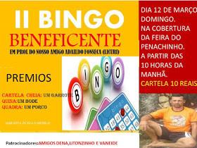 bingo-benefic