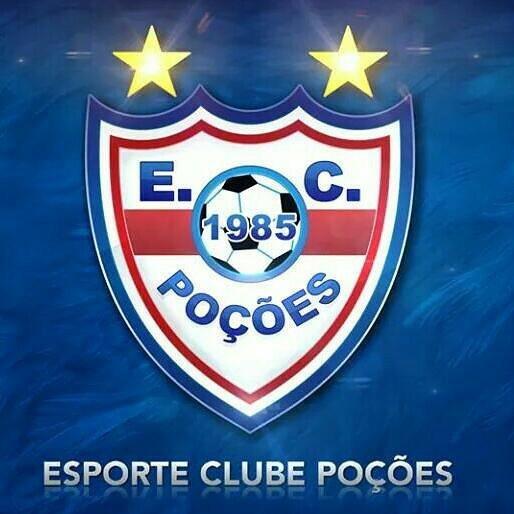 ppoocc