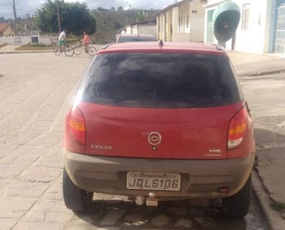 carro-recuperado