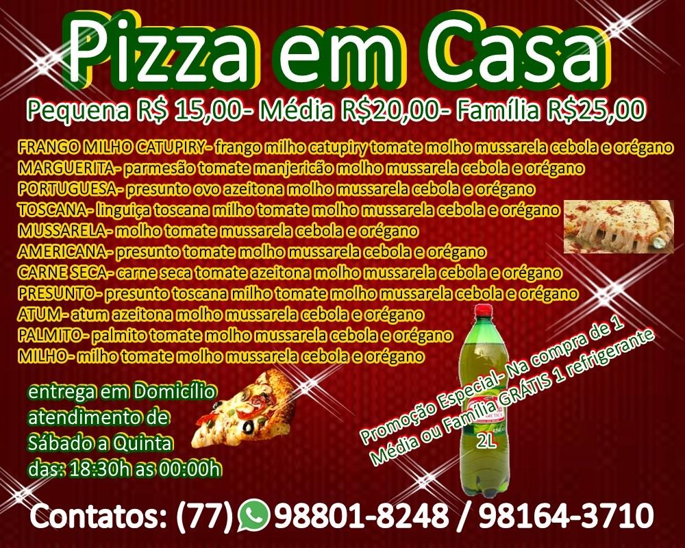 pizza-casa-ok