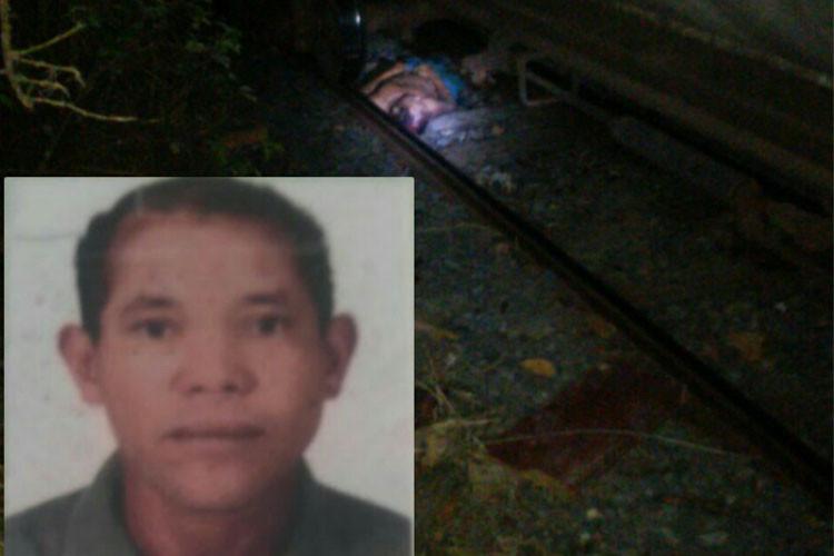 20-homem-morre-apos-dormir-em-linha-ferrea-em-brumado-achei-sudoeste