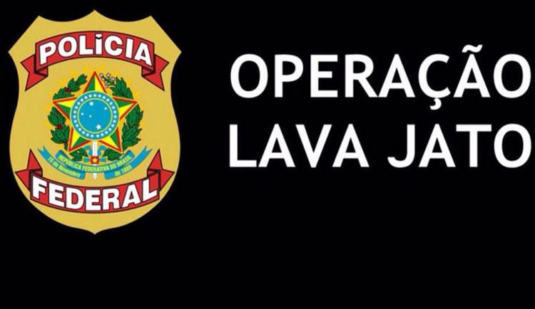 66-operacao-lava-jato